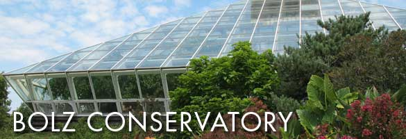 bolz conservatory facts